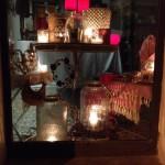 Candele e Affini - candele